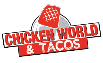 Chickenworld and Tacos